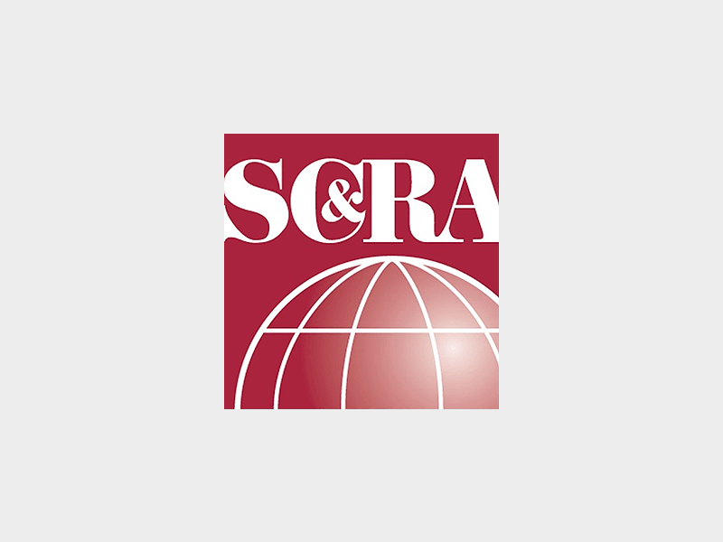 [Translate to deutsch:] Specialized Carriers & Rigging Association (SC&RA)