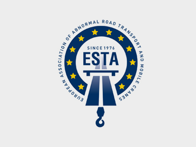 ESTA and FEM Experts Summit