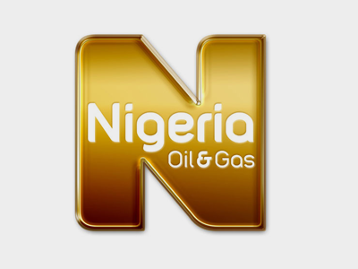 Nigeria Oil & Gas 2017