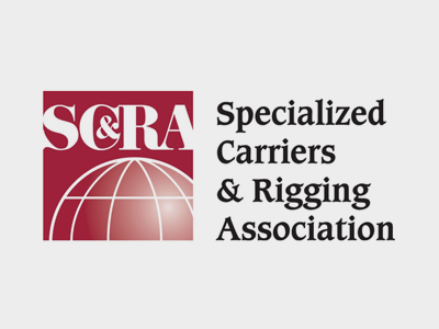 SC&RA Annual Conference