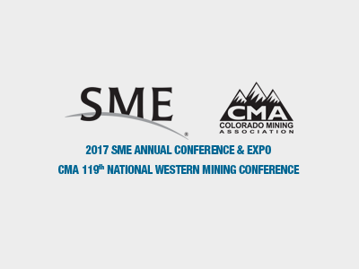 SME - Annual Conference & Exhibition